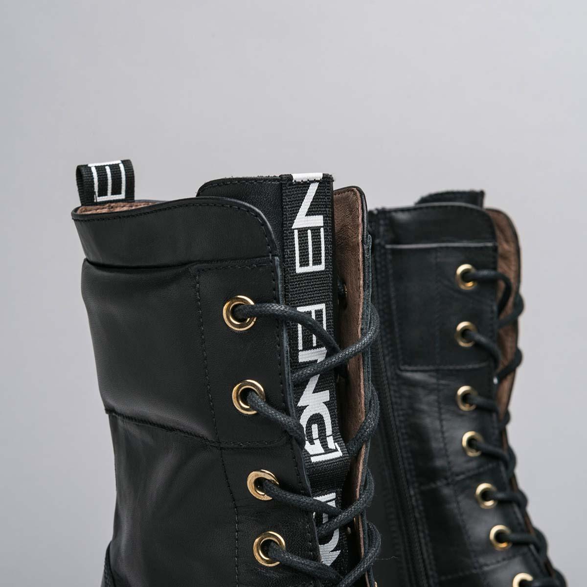 Nero Giardini / 3773 NERO