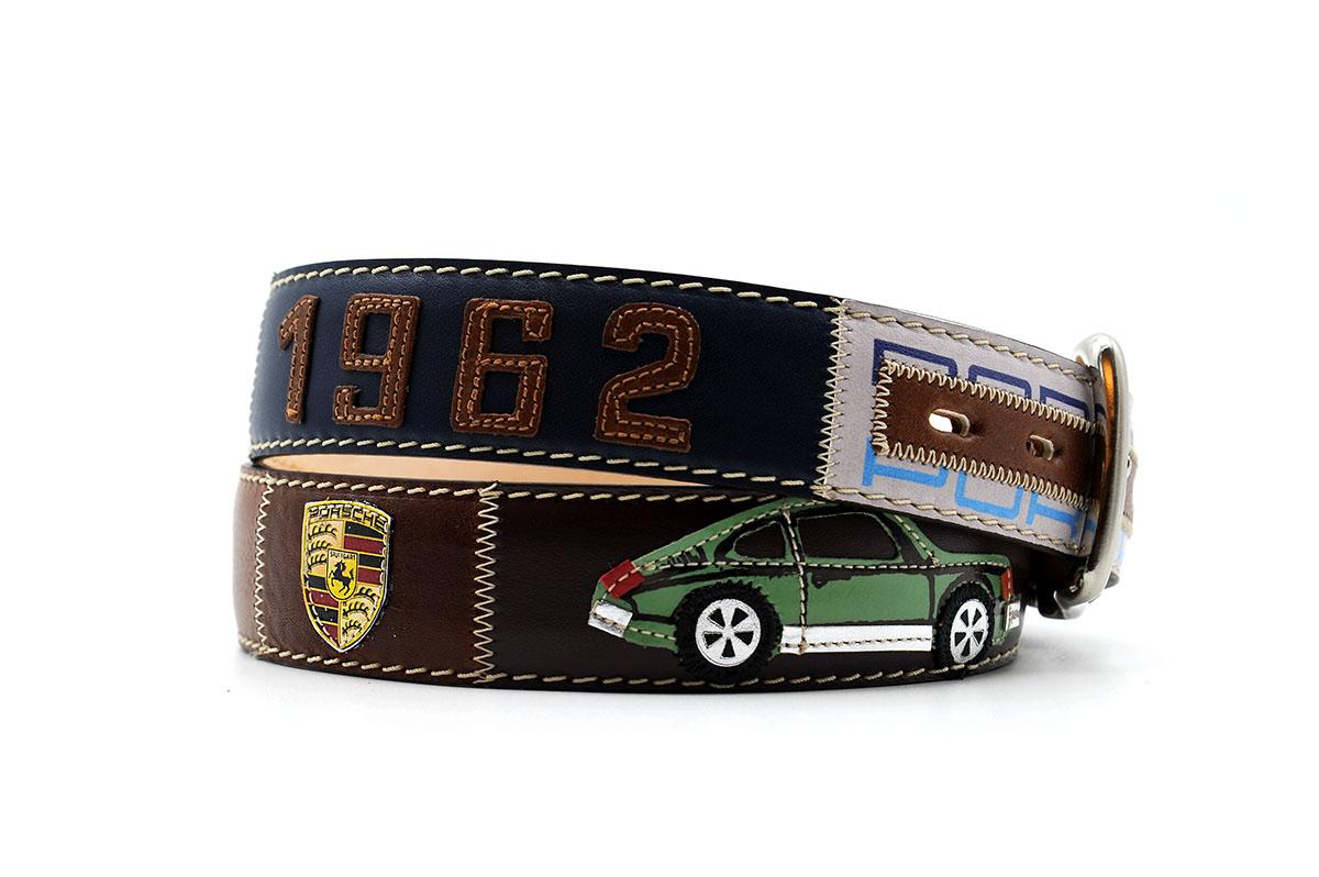 Porsche 911/1955